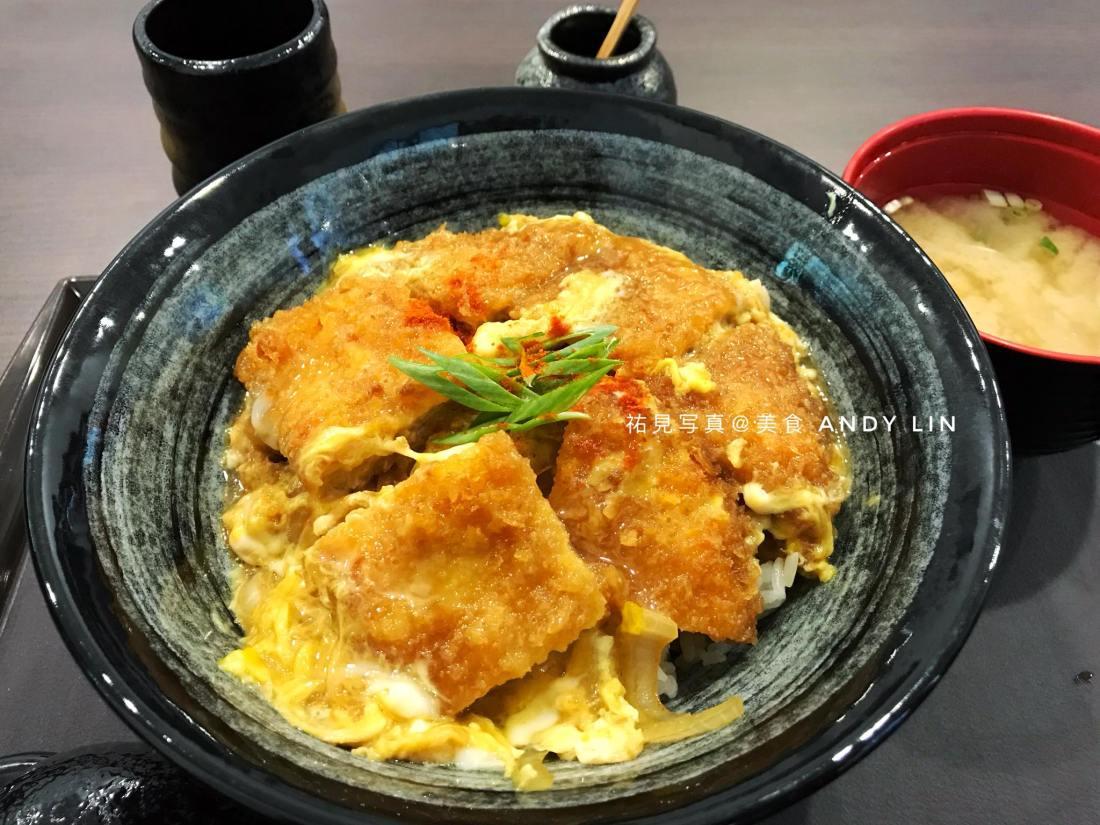 日本家庭料理